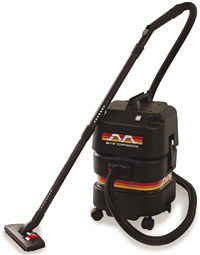 Where to find VACUUM, WET   DRY COMMERCIAL in Kankakee