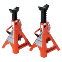 Where to find JACK STAND, PAIR 2 TON in Kankakee