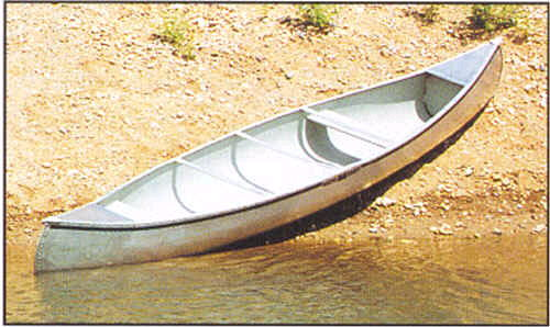 Where to find CANOE, RENT PRICE in Kankakee
