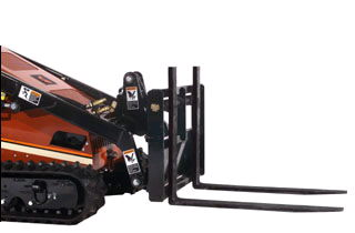 Where to find PALLET FORK, MINI SKID STEER in Kankakee