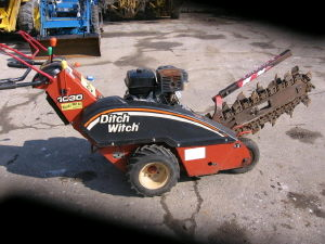 Where to find TRENCHER, 1030 24  DEEP  5 in Kankakee