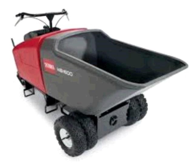 Where to find BUGGY, CONCRETE 16 CU FT in Kankakee
