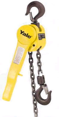 Where to find HOIST RATCHET CHAIN 1.5 TON in Kankakee