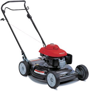Where to find MOWER, LAWN in Kankakee