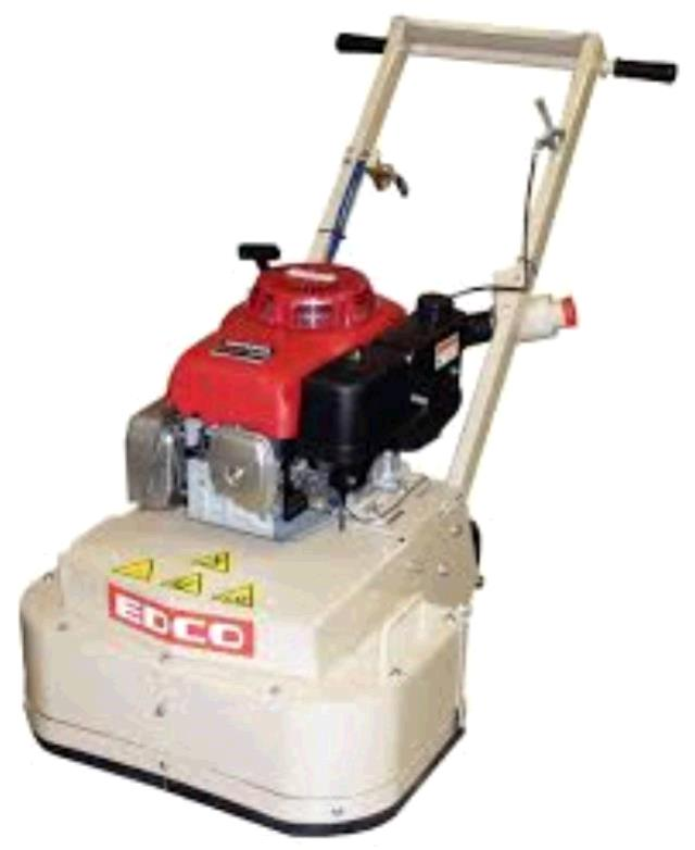 Where to find GRINDER, FLOOR GAS 11HP in Kankakee