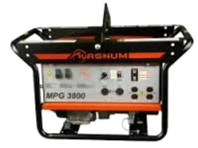 Where to find GENERATOR, 3800 WATT  13 in Kankakee