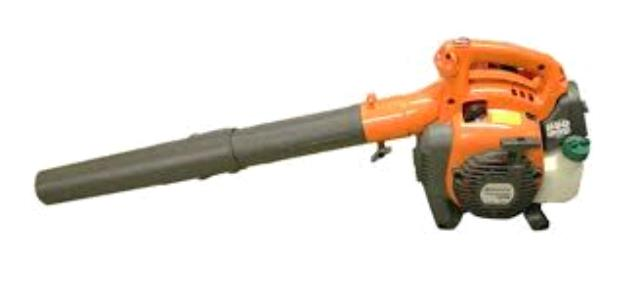 Where to find BLOWER LEAF HAND HELD in Kankakee