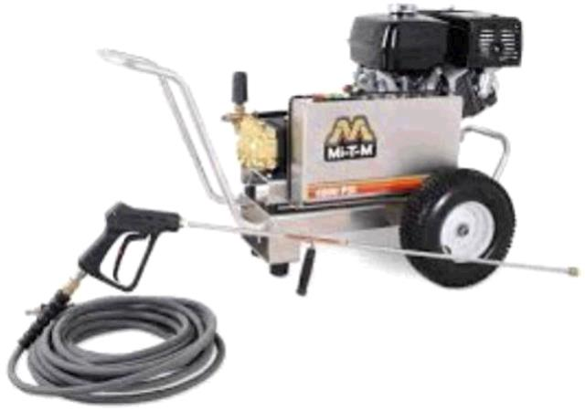 Where to find PRESSURE WASHER, 4000 PSI GAS in Kankakee