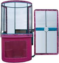 Where to find DUNK TANK TOWABLE in Kankakee