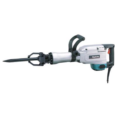 Where to find HAMMER 40LB ELEC in Kankakee