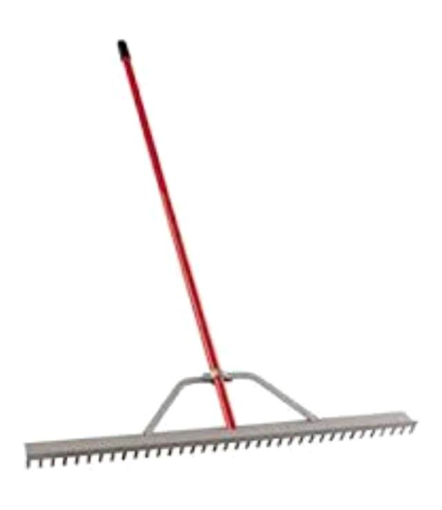 Where to find RAKE, LANDSCAPE in Kankakee