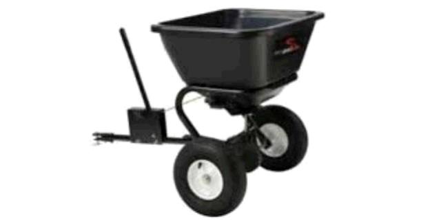 Where to find SPREADER, LAWN TOW SMALL in Kankakee